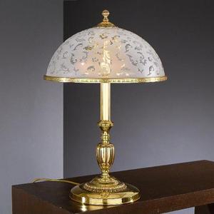 Настольная лампа Reccagni Angelo P6302G