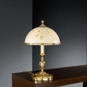 Настольная лампа Reccagni Angelo P6308M