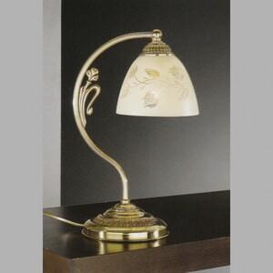 Настольная лампа Reccagni Angelo P6358P