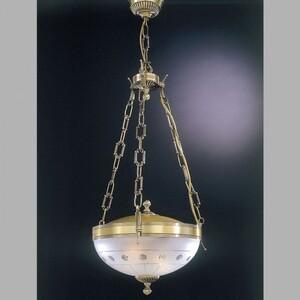 Подвесной светильник Reccagni Angelo L650/2