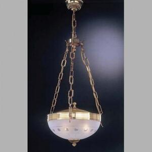 Подвесной светильник Reccagni Angelo L750/2