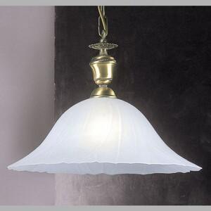 Подвесной светильник Reccagni Angelo L1720/42