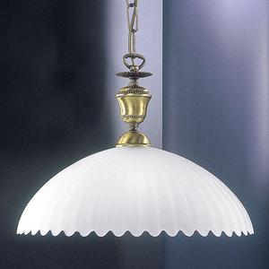 Подвесной светильник Reccagni Angelo L1825/42