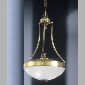 Подвесной светильник Reccagni Angelo L3020/2