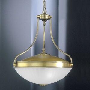 Подвесной светильник Reccagni Angelo L3025/3