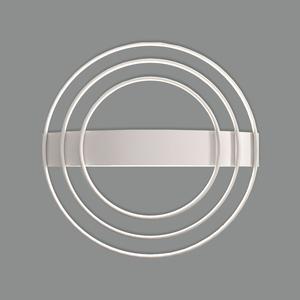 Настенный светильник ACB Ringo Wall lamp LED 3000K White