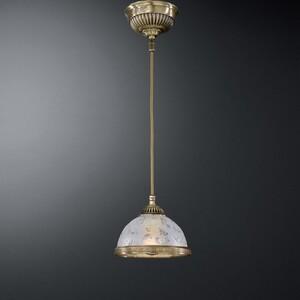 Подвесной светильник Reccagni Angelo L6202/16