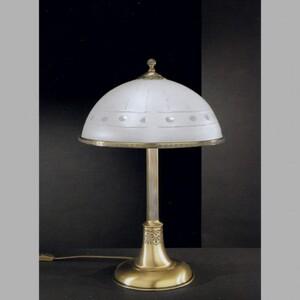 Настольная лампа Reccagni Angelo P650