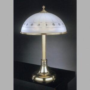 Настольная лампа Reccagni Angelo P750