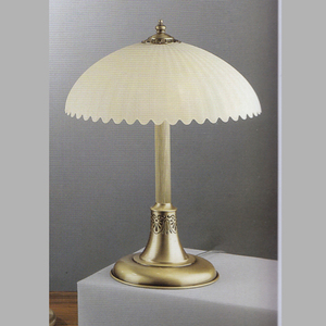 Настольная лампа Reccagni Angelo P826