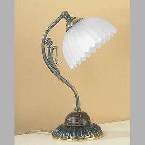 Настольная лампа Reccagni Angelo P1805