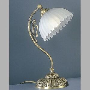 Настольная лампа Reccagni Angelo P1825