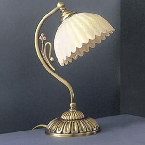 Настольная лампа Reccagni Angelo P1826