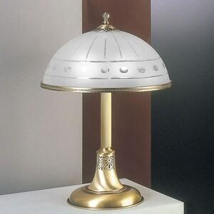 Настольная лампа Reccagni Angelo P1830