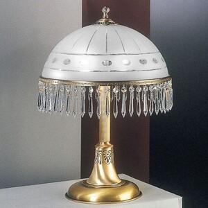 Настольная лампа Reccagni Angelo P1831