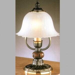 Настольная лампа Reccagni Angelo P2700