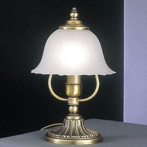 Настольная лампа Reccagni Angelo P2720