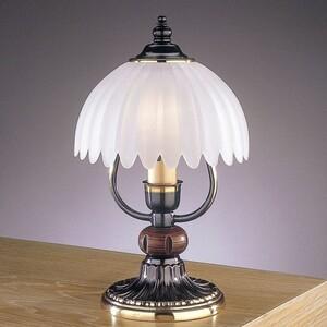 Настольная лампа Reccagni Angelo P2805