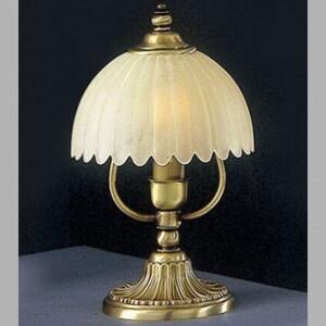 Настольная лампа Reccagni Angelo P2826