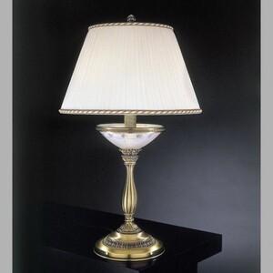 Настольная лампа Reccagni Angelo P4660G