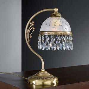 Настольная лампа Reccagni Angelo P6200P