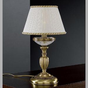 Настольная лампа Reccagni Angelo P6402P