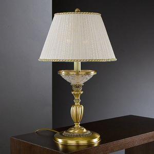 Настольная лампа Reccagni Angelo P6402G