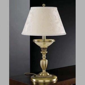 Настольная лампа Reccagni Angelo P6425G