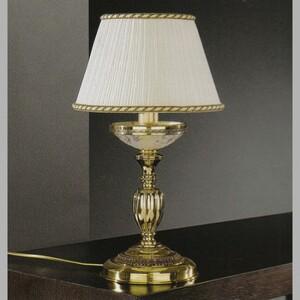 Настольная лампа Reccagni Angelo P6502P