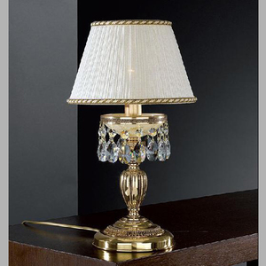 Настольная лампа Reccagni Angelo P6520P