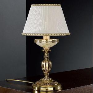 Настольная лампа Reccagni Angelo P6522P