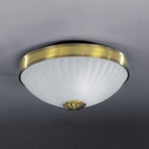 Светильник потолочный Reccagni Angelo PL3022/2