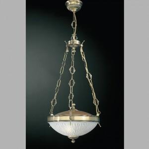 Подвесной светильник Reccagni Angelo L5610/2