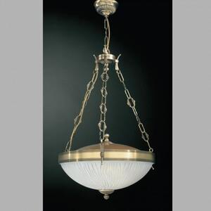 Подвесной светильник Reccagni Angelo L5610/3