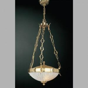 Подвесной светильник Reccagni Angelo L5710/2