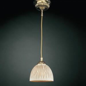 Подвесной светильник Reccagni Angelo L5750/16