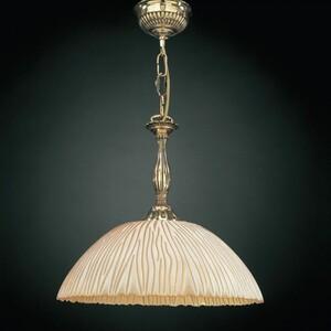 Подвесной светильник Reccagni Angelo L5750/38