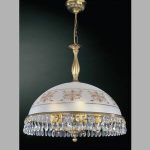 Подвесной светильник Reccagni Angelo L6000/48