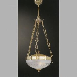 Подвесной светильник Reccagni Angelo L6112/2