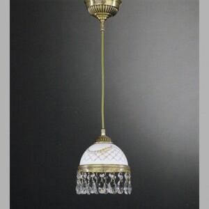 Подвесной светильник Reccagni Angelo L7000/16