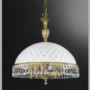 Подвесной светильник Reccagni Angelo L7000/48