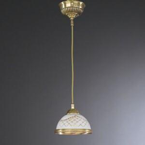 Подвесной светильник Reccagni Angelo L7002/16