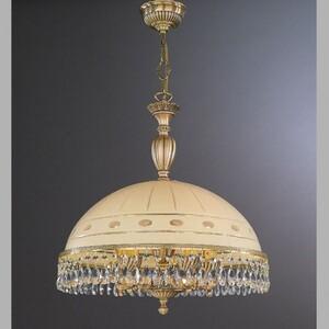 Подвесной светильник Reccagni Angelo L7003/48