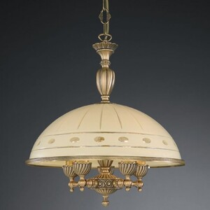 Подвесной светильник Reccagni Angelo L7004/48