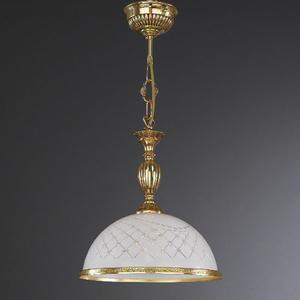 Подвесной светильник Reccagni Angelo L7102/28