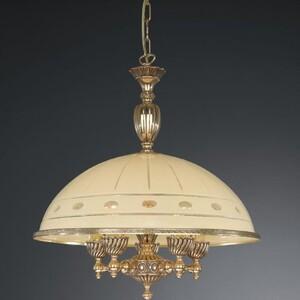 Подвесной светильник Reccagni Angelo L7104/48