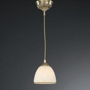 Подвесной светильник Reccagni Angelo L7005/14