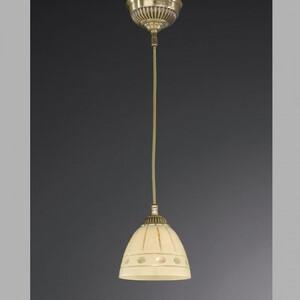 Подвесной светильник Reccagni Angelo L7054/14