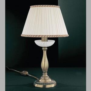 Настольная лампа Reccagni Angelo P5400P
