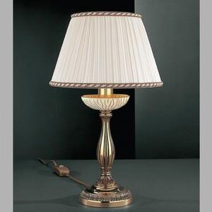 Настольная лампа Reccagni Angelo P5500P